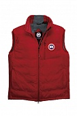 Жилет Canada Goose Lodge Down