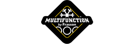 multifunction.png